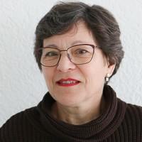 Susanna Bolinger