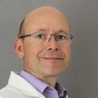 Dr. med. Jean-Pierre Ziegler