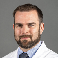Dr. med. Markus Falkensammer